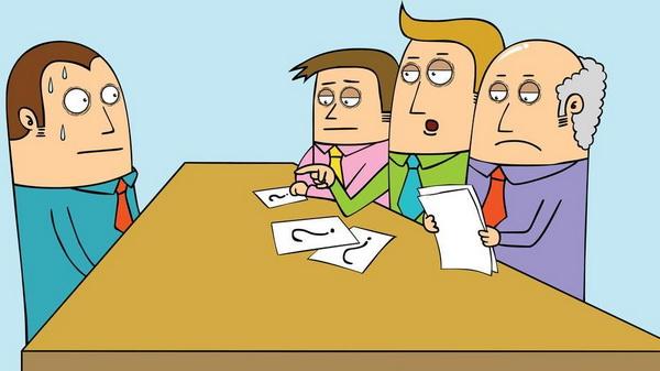 Диагностика подчиненных в ситуационной модели руководства
