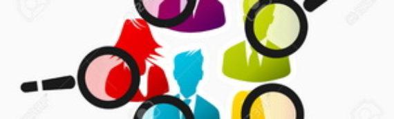 Диагностика четырех уровней развития сотрудников — ситуационная модель управления