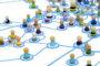 Важность информирования об организационных изменениях