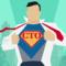 Кто такой технический директор или CTO?