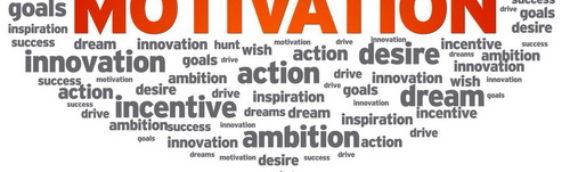 11 правил мотивации персонала