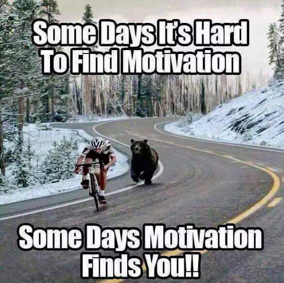 Мотивация персонала